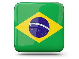 Brasil - vilas do brasil